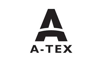Logo A-Tex