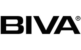Logo Biva
