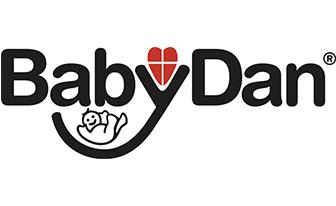 Logo Babydan