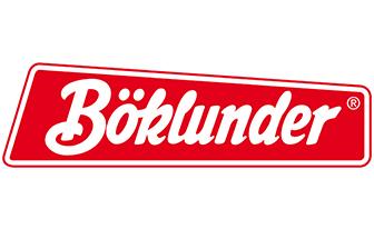 Logo Boklunder