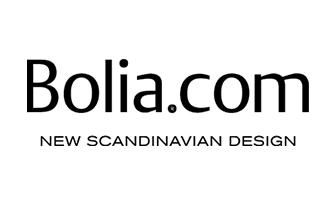 Logo Bolia