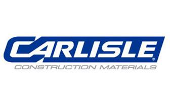 Logo Carlisle