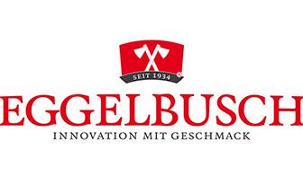 Logo Eggelbusch