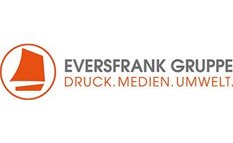 Logo Eversfrank