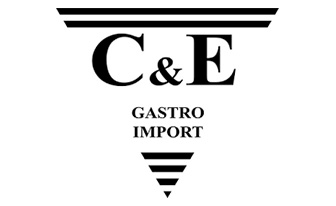 Logo Gastro Import