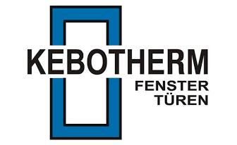 Logo Kebotherm