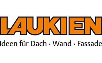 Logo Laukien