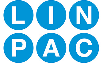 Logo Lin Pac
