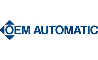 Logo OEM Automatic