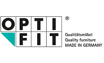 Logo Optifit