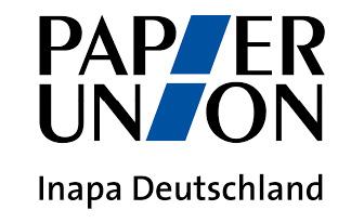 Logo Paper Union