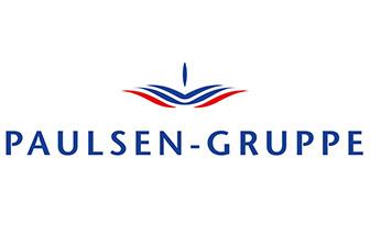 Logo Paulsengruppe