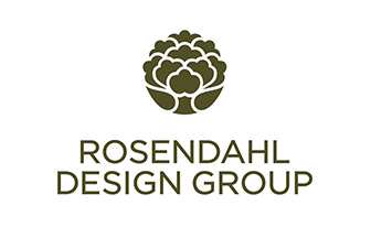 Logo Rosendahl Group