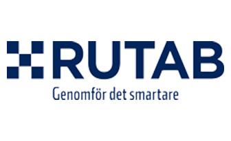 Logo Rutab