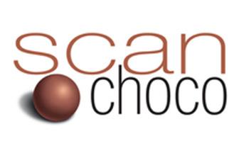 Logo Scan Choko