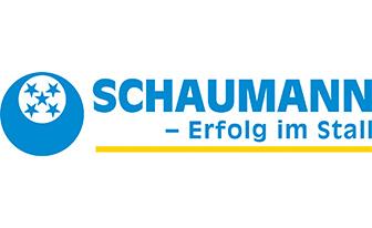 Logo Schaumann