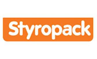 Logo Styropack