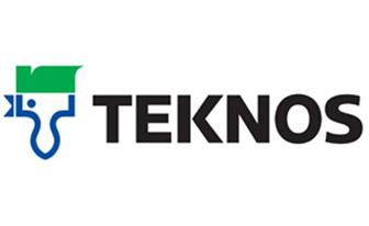 Logo Teknos