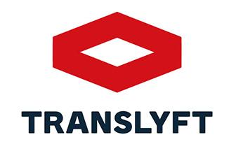 Logo Translyft