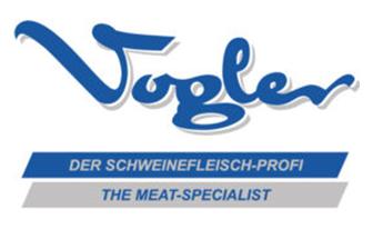 Logo Vogler