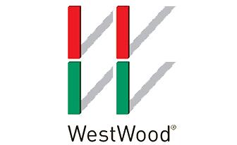 Logo Westwood