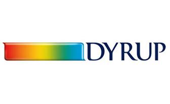 Logo Dyrup