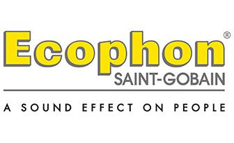 Logo Ecophon