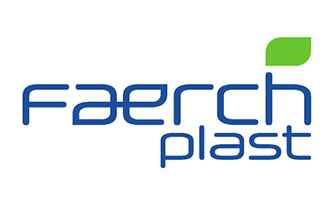 Logo Faerch
