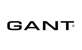 Log Gant