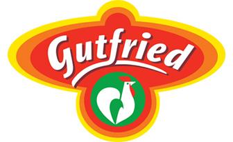 Logo Gutfried