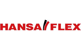 Logo Hansa Flex