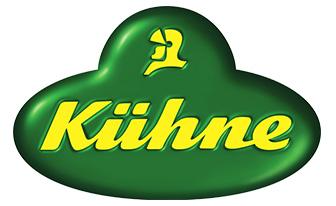 Logo Kuhne