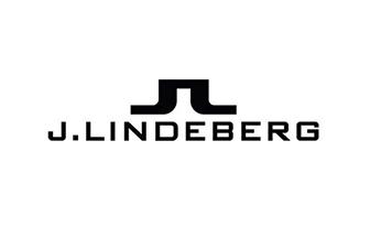 Logo Lindebjerg