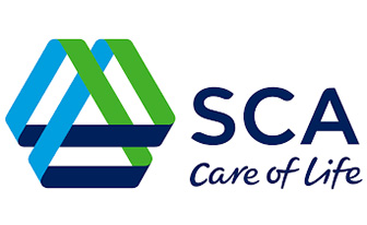Logo SCA