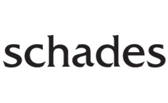 Logo Schades