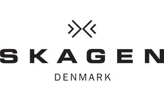 Logo Skagen