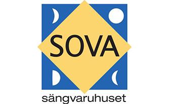 Logo Sova