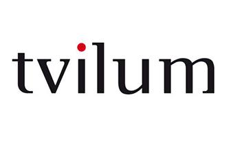 Logo Tvilum