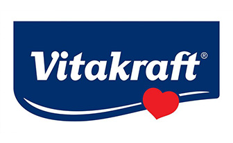Logo Vitakraft